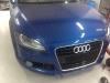 Audi TT 20 Turbo (100)