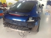 Audi TT 20 Turbo (102)