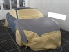 Audi TT 20 Turbo (115)