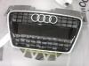 Audi TT 20 Turbo (122)