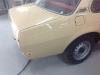 Opel Ascona B 04 (138)