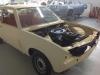 Opel Ascona B 04 (161)