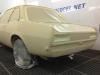 Opel Ascona B 04 (171)