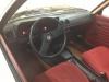 Opel Ascona B 04 (184)