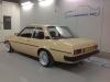 Opel Ascona B 04 (197)
