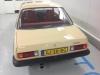 Opel Ascona B 04 (199)