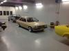 Opel Ascona B 04 (221)