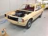 Opel Ascona B 04 (222)