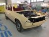 Opel Ascona B 04 (223)