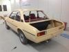 Opel Ascona B 04 (225)