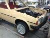 Opel Ascona B 04 (227)