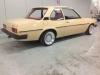 Opel Ascona B 04 (229)