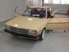 Opel Ascona B 04 (231)