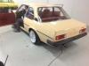 Opel Ascona B 04 (232)