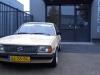 Opel Ascona B 04 (239)