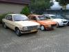 Opel Ascona B 04 (247)