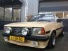 Opel Ascona B 04 (254)