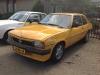 Opel Ascona B 05 (101)