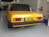 Opel Ascona B 05 (106)
