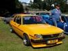 Opel Ascona B 05 (107)