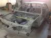 Opel Ascona B 400 R 17 smal (110)