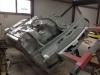 Opel Ascona B 400 R 17 smal (117)