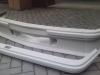 Opel Ascona B 400 R 17 smal (149)