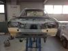 Opel Ascona B 400 R 17 smal (162)