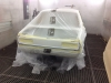 Opel Ascona B 400 R 17 smal (224)