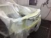 Opel Ascona B 400 R 17 smal (227)