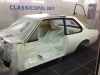 Opel Ascona B 400 R 17 smal (234)