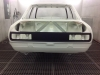 Opel Ascona B 400 R 17 smal (239)