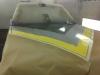 Opel Ascona B 400 R 17 smal (263)