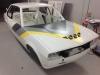 Opel Ascona B 400 R 17 smal (264)