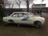 Opel Ascona B 400 R 17 smal (267)