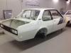 Opel Ascona B 400 R 17 smal (270)