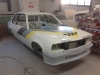 Opel Ascona B 400 R 17 smal (271)