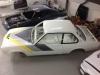 Opel Ascona B 400 R 17 smal (272)