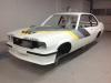 Opel Ascona B 400 R 17 smal (277)