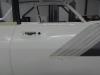 Opel Ascona B 400 R 17 smal (279)