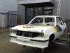 Opel Ascona B 400 R 17 smal (284)