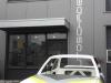 Opel Ascona B 400 R 17 smal (285)