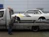Opel Ascona B 400 R 17 smal (286)