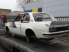 Opel Ascona B 400 R 17 smal (287)