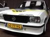 Opel Ascona B 400 R 17 smal (289)