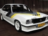 Opel Ascona B 400 R 17 smal (290)