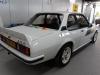 Opel Ascona B 400 R 17 smal (295)