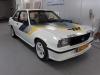Opel Ascona B 400 R 17 smal (296)