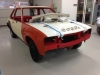 Opel Ascona B 400 R15 (100)