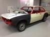 Opel Ascona B 400 R15 (101)